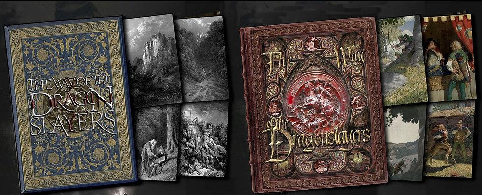 DRAGONBOOKS_edited.jpg