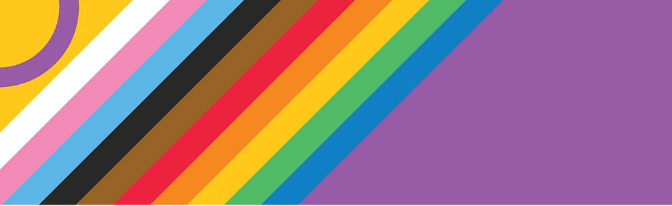 NewBanner2021png_edited.png