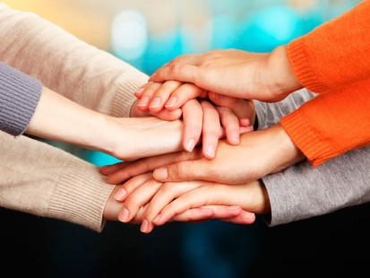 Os 5 pilares da gestão de pessoas