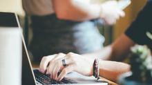 Tire suas dúvidas sobre trabalho temporário