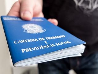 A reforma trabalhista e o desenvolvimento tecnológico no Brasil