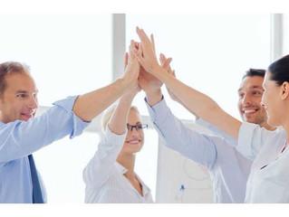 Usar linguagem simples com equipe é a melhor estratégia para abordar temas complexos