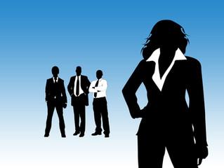 Segredo para melhorar o rendimento da sua empresa