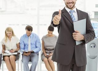 Quais os benefícios do trabalho temporário para empresas e trabalhadores
