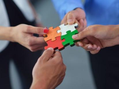 Planejamento nas relações de trabalho