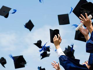 Pós e MBA - Entenda a importância da especialização para a carreira