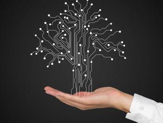 Conheça algumas ferramentas indispensáveis para comunicação interna empresarial