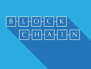 Prepare-se, a tecnologia Blockchain é a nova internet