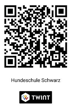 Screenshot 2021-09-09 110458.png