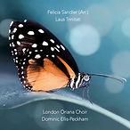 Oriana-singles-Laus-Trinitati.jpg