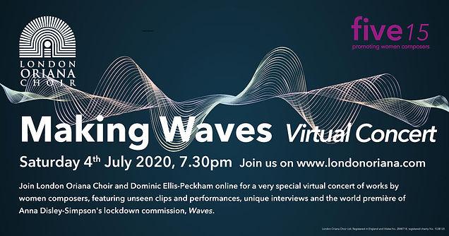Waves banner.jpg
