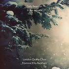 Oriana-singles-In-the-stillness (1).jpg