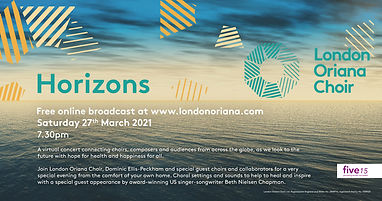 Horizons-banner.jpg