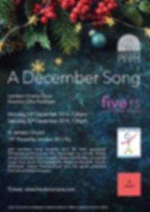 A-December-Song_edited.jpg