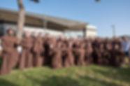 Choir Pic2.jpg