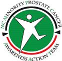logo-120x117.png