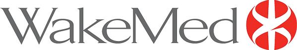 WakeMed logo.png