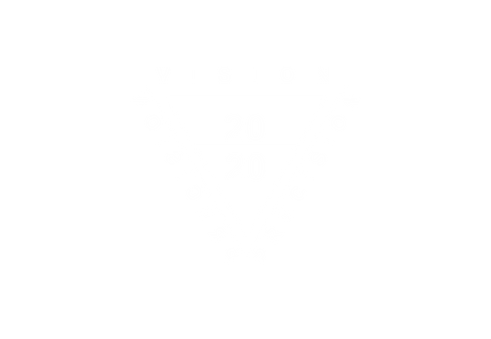 2020VP.png
