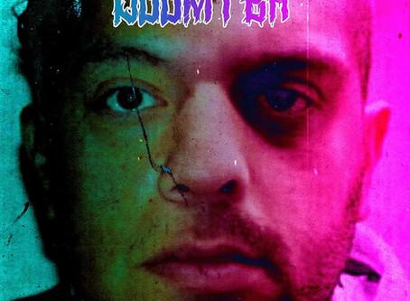 7ODDZ: Operation DOOMTEK [Album Review]