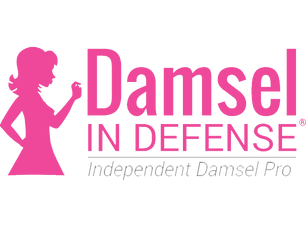 Damsel-In-Defense-Independent-Pro.png