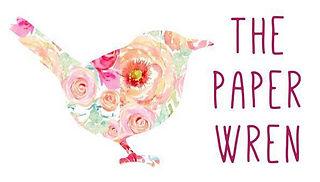 the paper wren.jpg