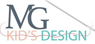 May Kids Design.png