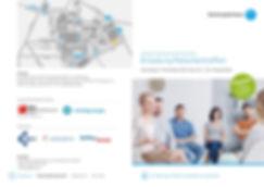 20191114 Patiententreffen Kantonsspital