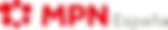 logo_MPN_españa_color.png