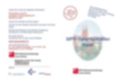 20200319 Patiententreffen Basel, Seiten