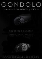 capa-14769.jpg