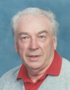 George Czech.JPG
