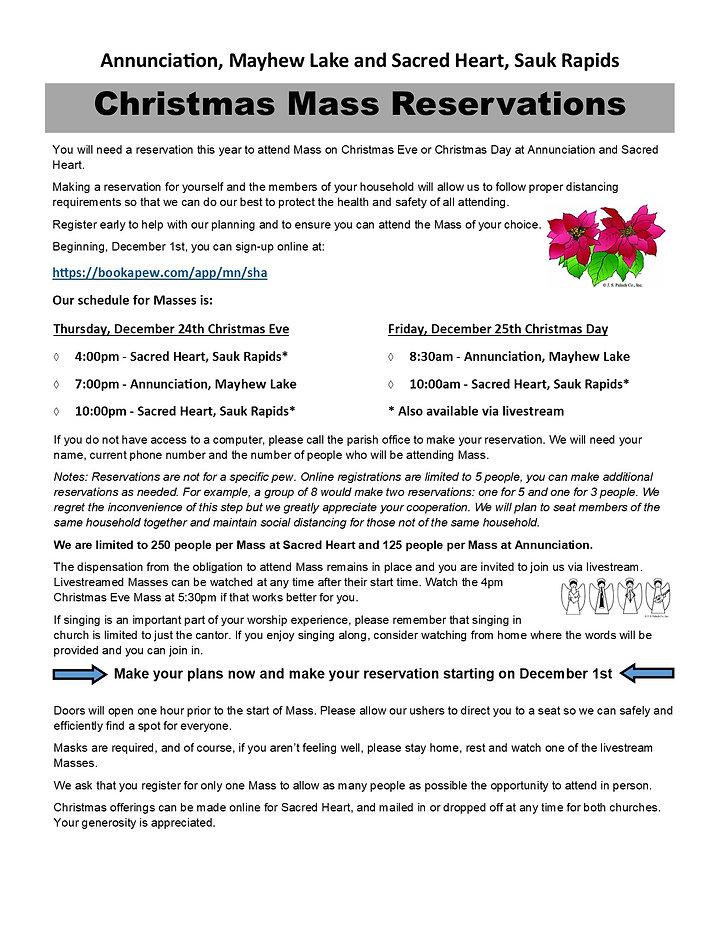 Christmas Plans Website.jpg