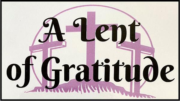 Lent 2.jpg