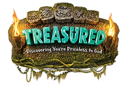 treasured-logo-300x200px.png