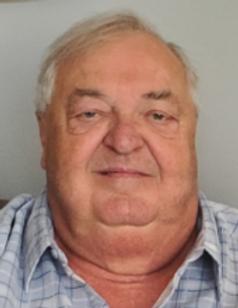 Richard Spiczka.png
