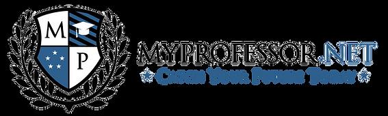 MYP-0120-0002 My Professor Logo 1.png