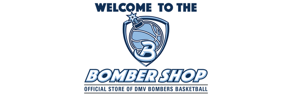BOMBER store-01.png