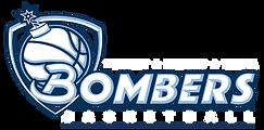 Bombers Shirt Art1a.png