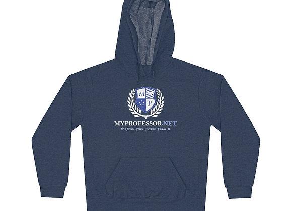 The MyProfessor (Blue Edition) Lightweight Hoodie