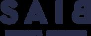 logo_saib.png