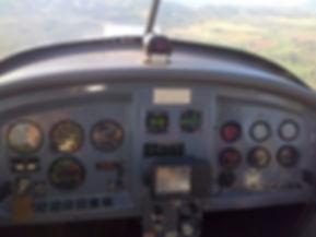 Airsegura Curso Piloto Ultraligero