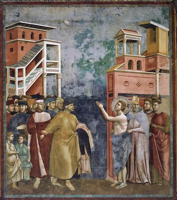 Giotto_di_Bondone_-_Legend_of_St_Francis