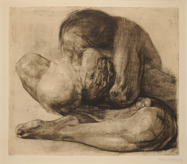 Kollwitz-woman-2000.8-Medium