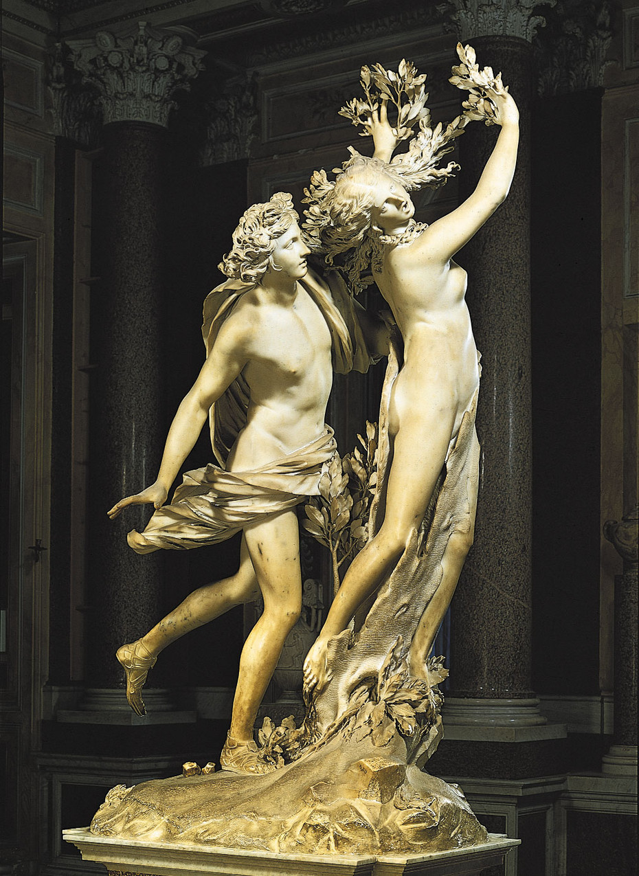 Apollo-and-Daphne-marble-sculpture-Gian-