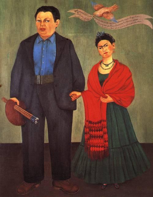 freida-and-diego-wedding-portrait-1931