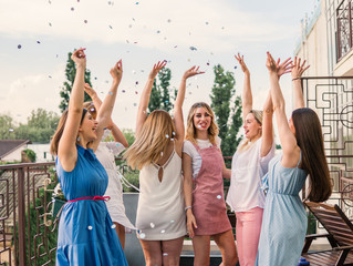 7 Tips for the Perfect Nashville Bachelorette Party