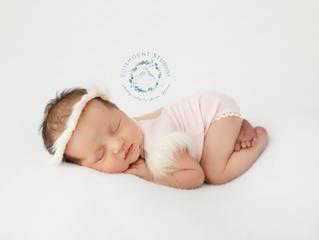 Baby Azarli