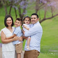 Xuereb family