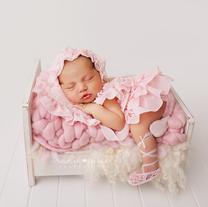 Baby Selina