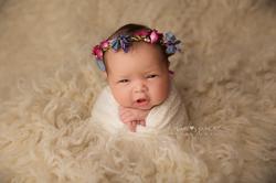 Baby Jasmin